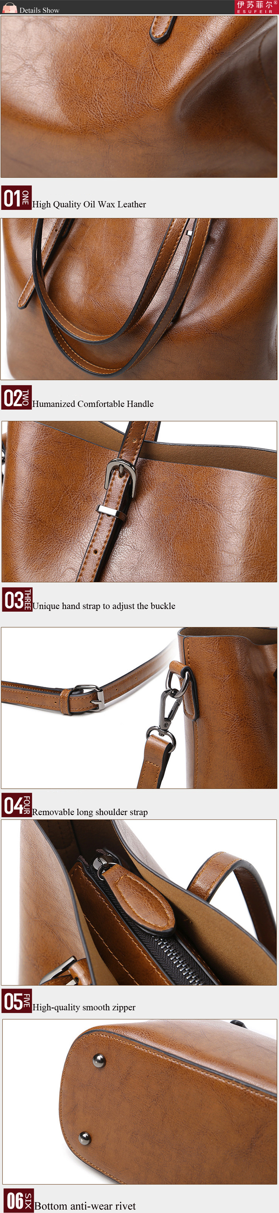 women-bag-12