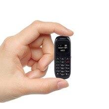 Разблокированный мобильный телефон Fsmart BM70 Супер Мини bluetooth dialer маленький размер волшебная Голосовая гарнитура Мобильный телефон pk bm50