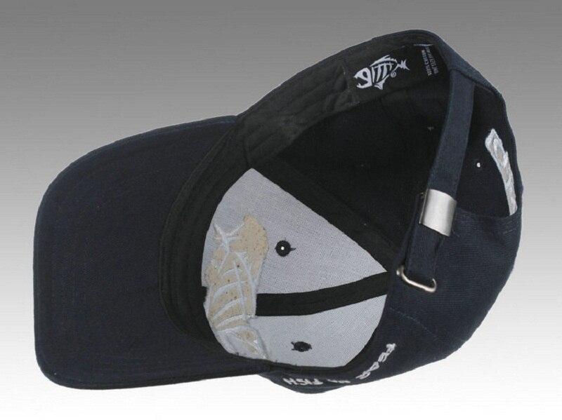black trucker hat 20180207_115145_008