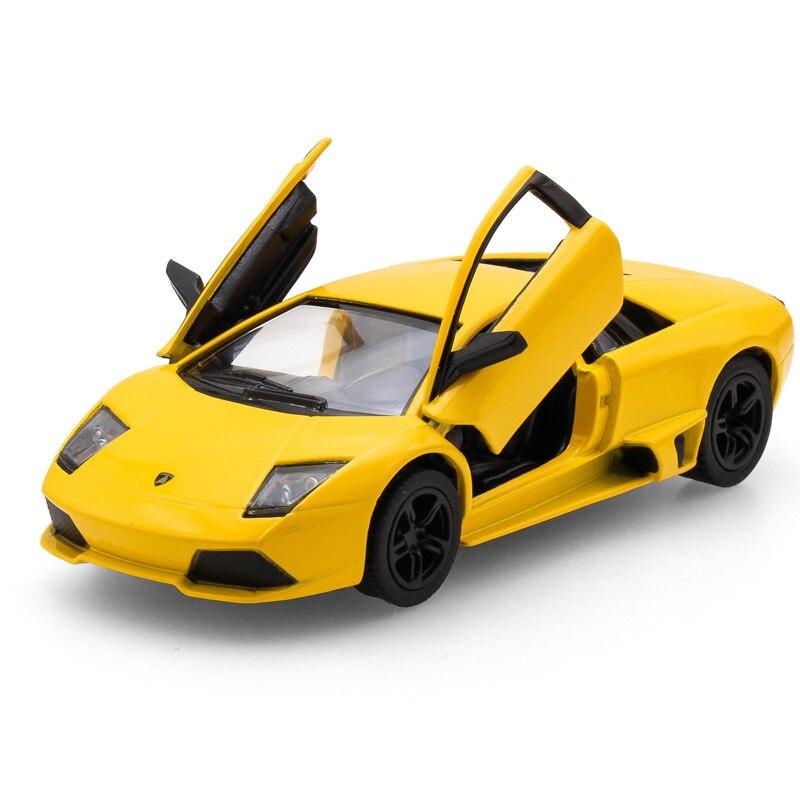 Лидер продаж 1:32 bat литья под давлением сплава металла роскошь гоночный автомобиль мини модель Коллекция Модель отступить Игрушечные лошадк...