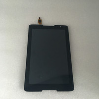 Top quality For Lenovo IdeaTab A8 50 A5500 8 LCD Screen Display Touch Digitizer Assembly