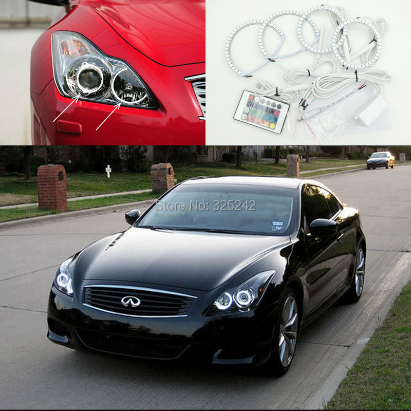 Popular 09 G37Buy Cheap 09 G37 lots from China 09 G37 suppliers