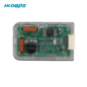 Image 1 - HKOBDII Keydiy KD VERI Toplayıcı toplamak kolay veri için araba kopya çip