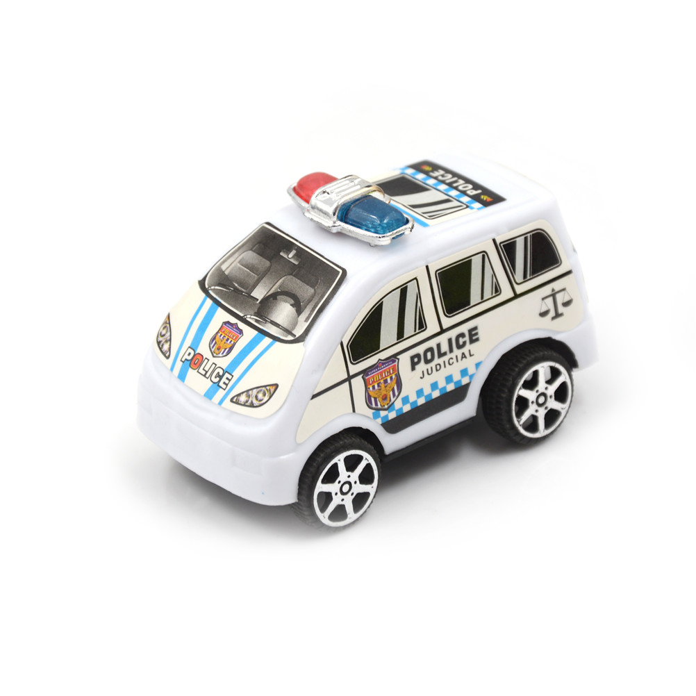 Pullback cars Fun Mini Pull Back Car Children Vehicle Toys ...