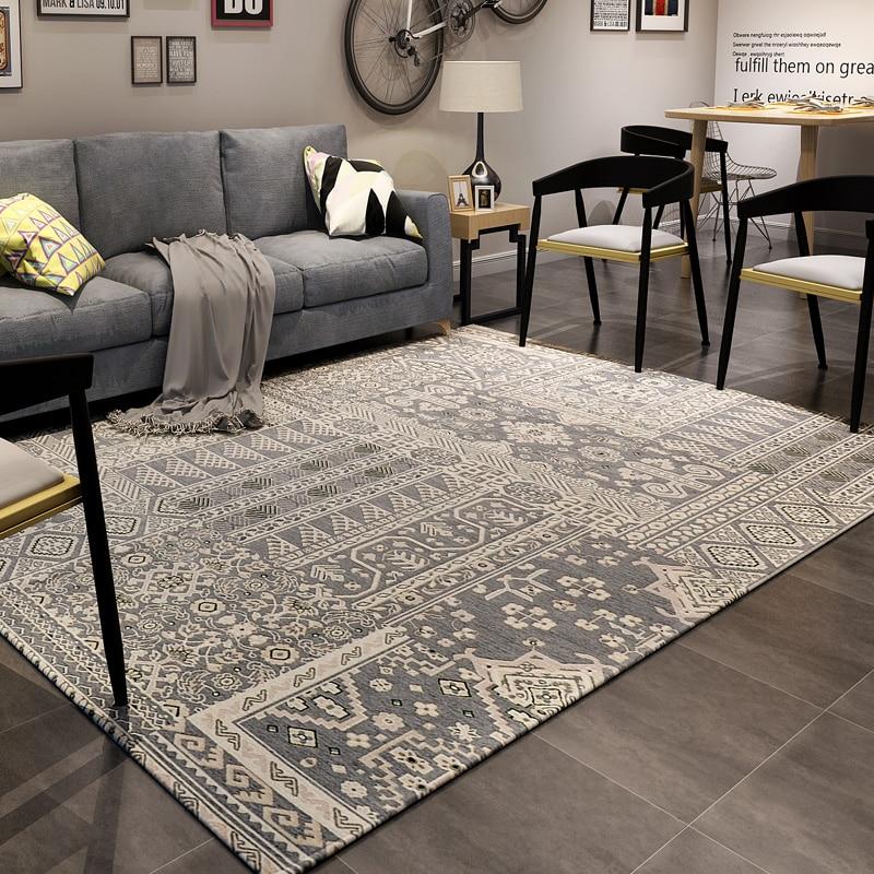 japonaiscoren tapis - Tapis Moderne
