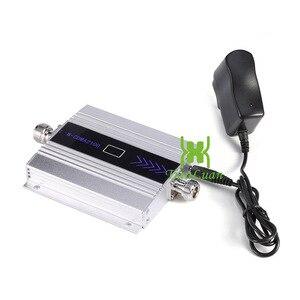 Image 4 - TianLuan 3G W CDMA 2100 MHz wzmacniacz sygnału telefonu 3G 2100 MHz UMTS regenerator sygnału telefon komórkowy WCDMA wzmacniacz z anteną