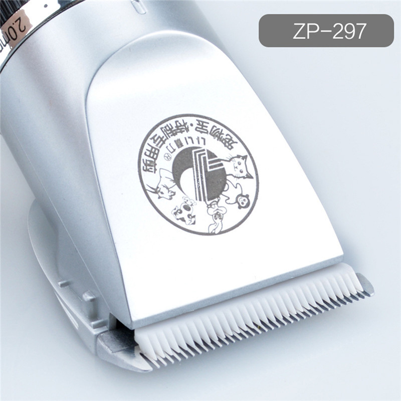 ZP297