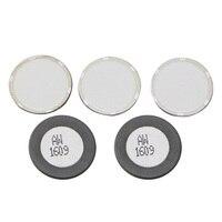5pcs Fogger Ultrasonic Mist Maker Ceramic Disc for Atomizer Humidifier 16mm C42|disc -