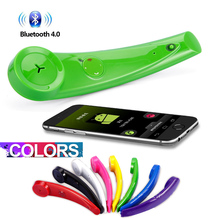 Newest Phone Retro Telephone receiver Wireless Bluetooth tel