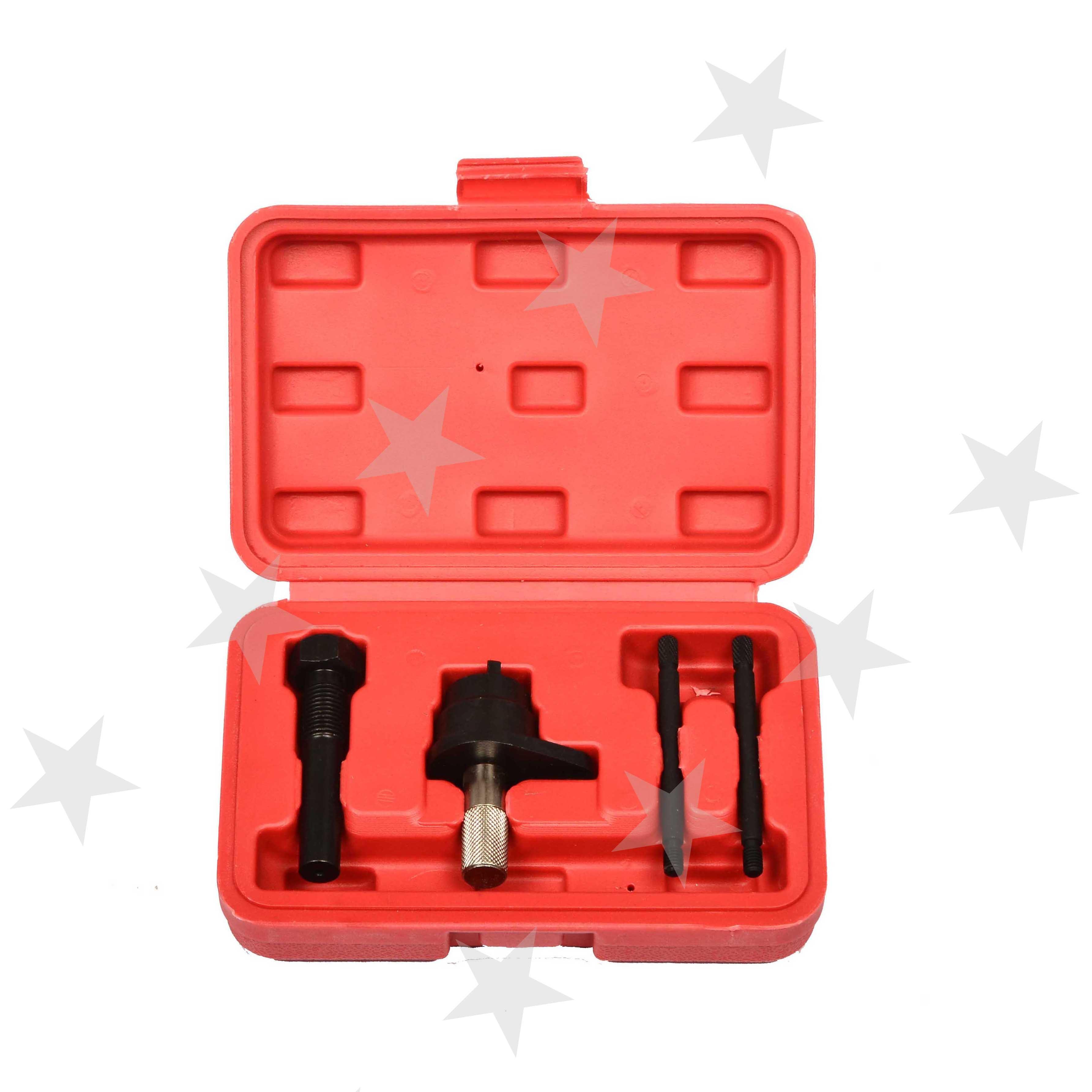 1.2 TFSI TSI Chain Petrol Engine Timing Lock Tool Kit For VW Audi Skoda Seat