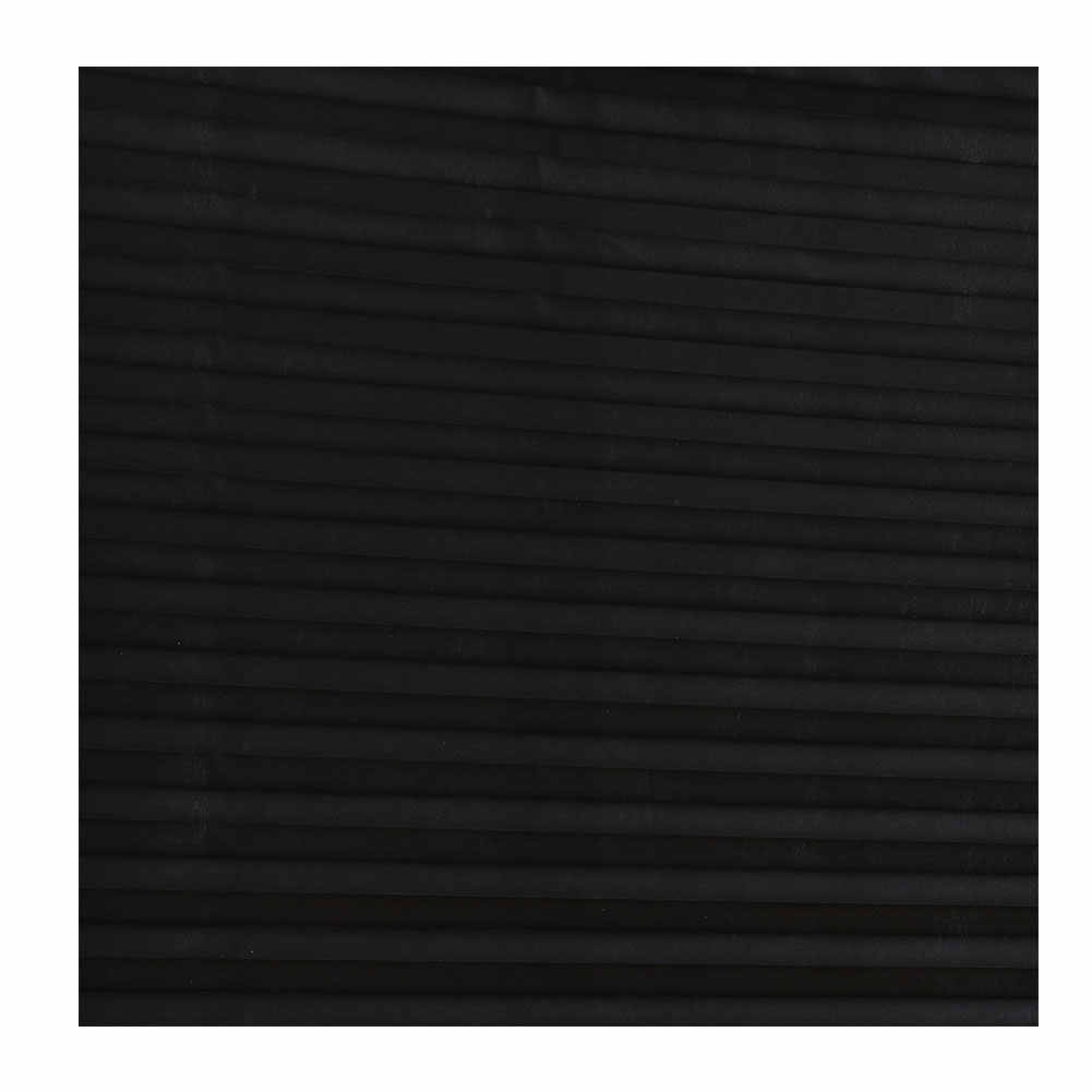 Bathroom Bedroom Kitchen Pleated Blind Door Living Room Modern Self Adhesive Balcony Shades Curtain Easy Lift Non Woven Fabric