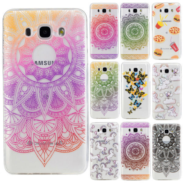 Aliexpress Buy EKONE Phone Cases For Coque Samsung