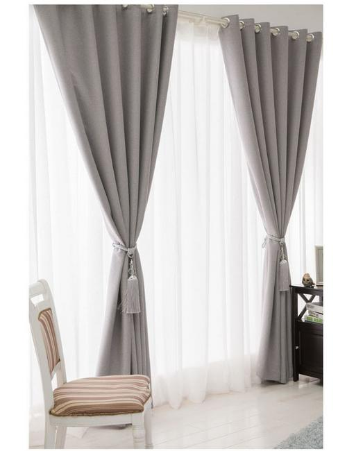 Red Curtains beige red curtains : Online Get Cheap Wine Curtains -Aliexpress.com | Alibaba Group