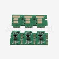 Kompatibel mltd201L 201l 201l Patrone Stellte Span Für Samsung SL-M4030ND M4080FX 4030 4080 Toner Chip