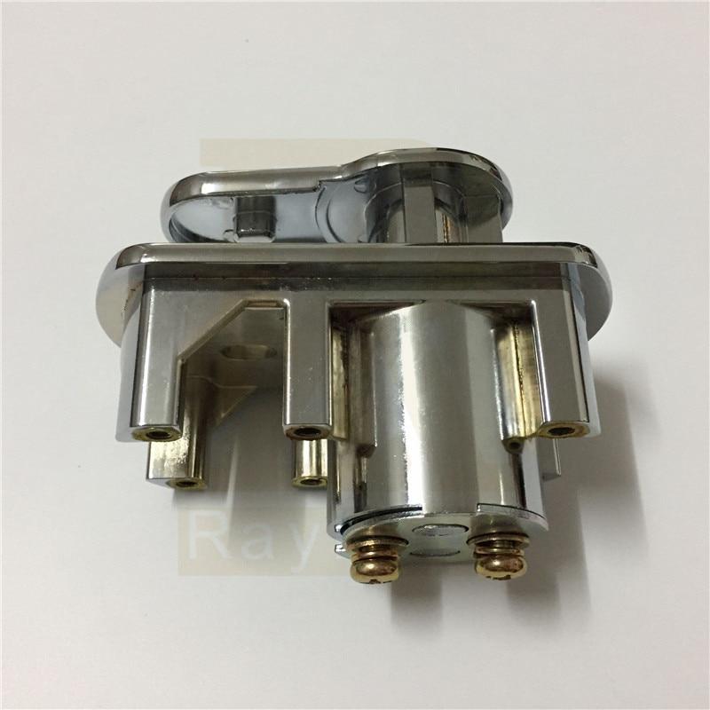 RayLock heavy duty 1 lock 2 keys keyed alike pepsi safety plug vending machine lock замок hp dual head keyed cable lock t1a64aa