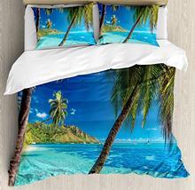Insel Bettbezüge Werbeaktion Shop Für Werbeaktion Insel Bettbezüge