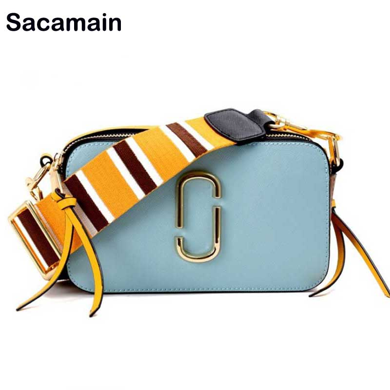 Sac a main Bag Women Summer Designer Brand Luxury Women Ita Bag Shopping Europe Messenger Bags High Quality Women Fashion 2018 fashion europe style luxury high quality