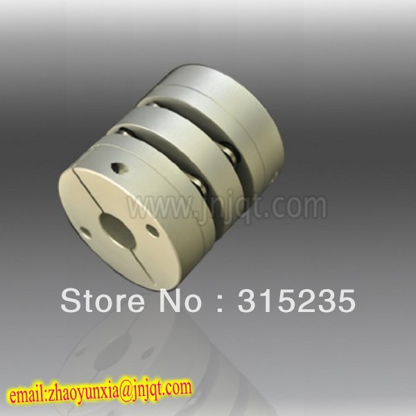 D82 L98 30*30mm Disc Coupling for power transmission used widely dac8552 dac8552idgkr d82 msop
