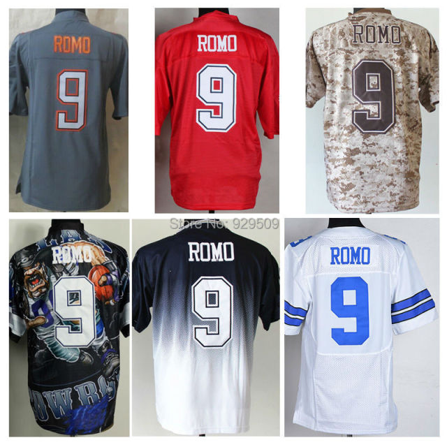 buy sports jerseys cheap