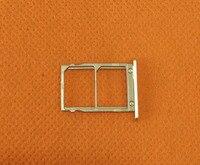 Оригинальный держатель для SIM-карт для ZUK Z2131 Бесплатная доставка