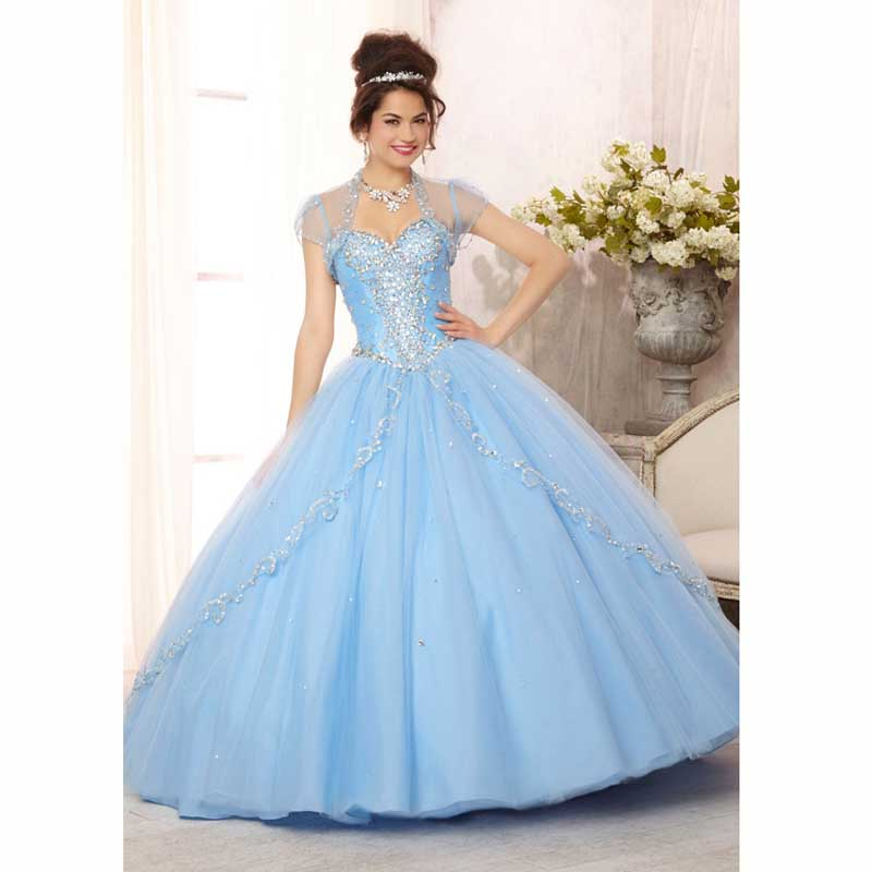 Popular Coral Quinceanera Dresses Pink-Buy Cheap Coral Quinceanera ...