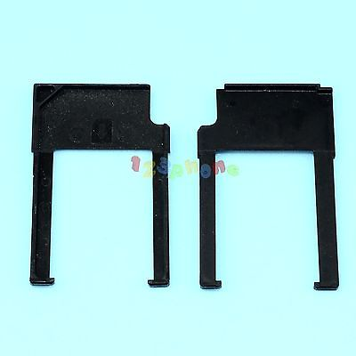 BRAND NEW SIM CARD SLOT TRAY HOLDER FOR SONY ERICSSON XPERIA ACRO S LT26W #B-222