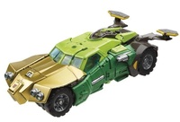 Sergeant Kup Classic Toys For Boys Children Car Toy Action Figure Without Retail Box