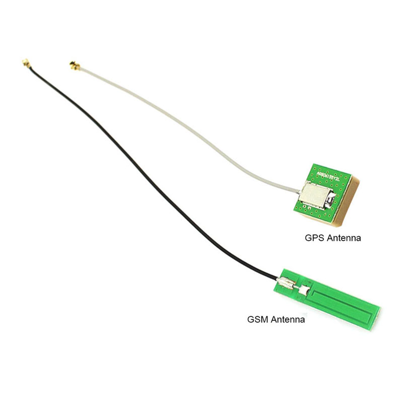 A7 GPRS GSMG PS Board (8)