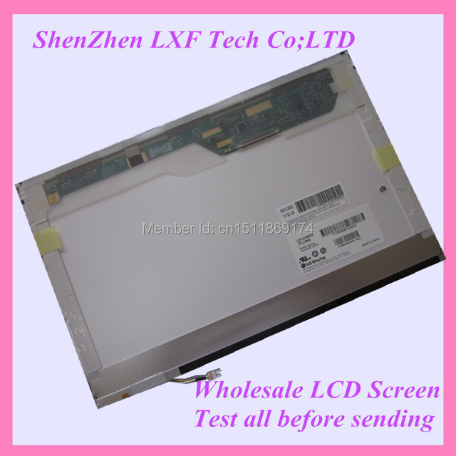 "14.1"" LCD screen B141EW04 B141EW01 LTN141AT07 LTN141W1-L05 LTN141W3-L01 N141I3-L02 LP141WX3 LP141WX1"
