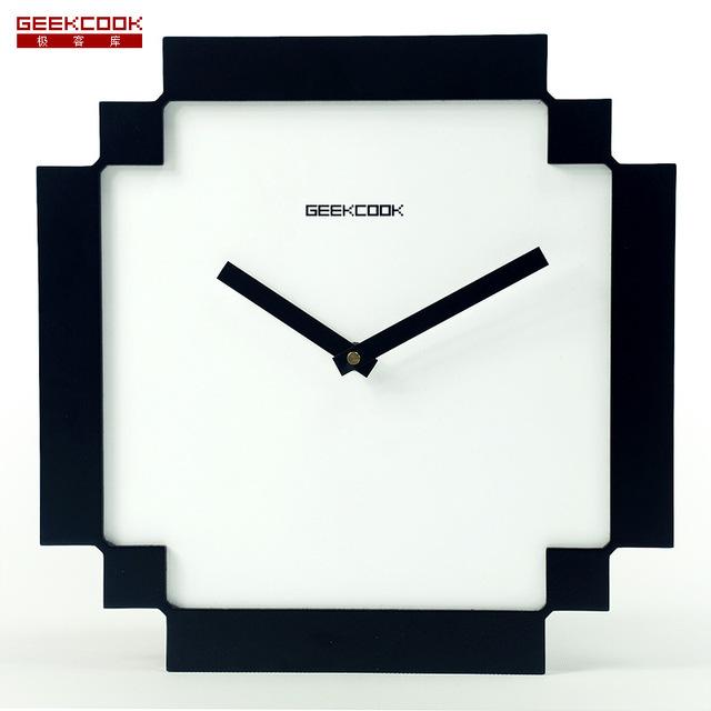 Saat Clock Wall Clock Reloj Duvar Saati Horloge Murale Relogio de parede Wood Digital Wall Clocks Home decor Orologio da parete