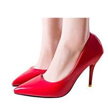 Роскошные Женщины Насосы Высокие Каблуки Осень Женщины 10 Цвета Сексуальная Высокие Каблуки Повседневная Обувь Дамы Девушка Свадьба 2016 Новый мода