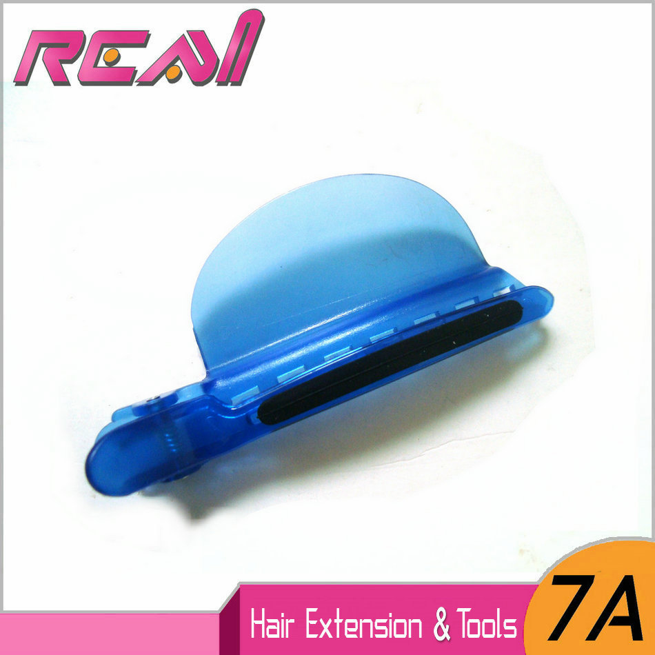 Free Shipping 2 Piecesbag Blue Color Plastic Easy Speed