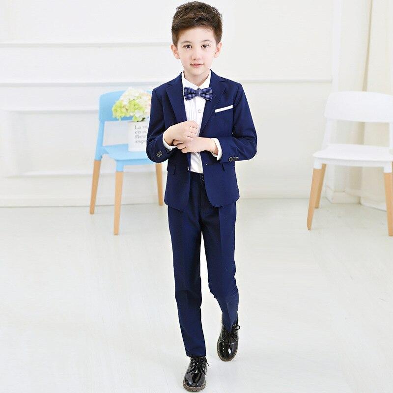 Generous Prom Suits For Boys Gallery - Wedding Dress Ideas - unijna.info