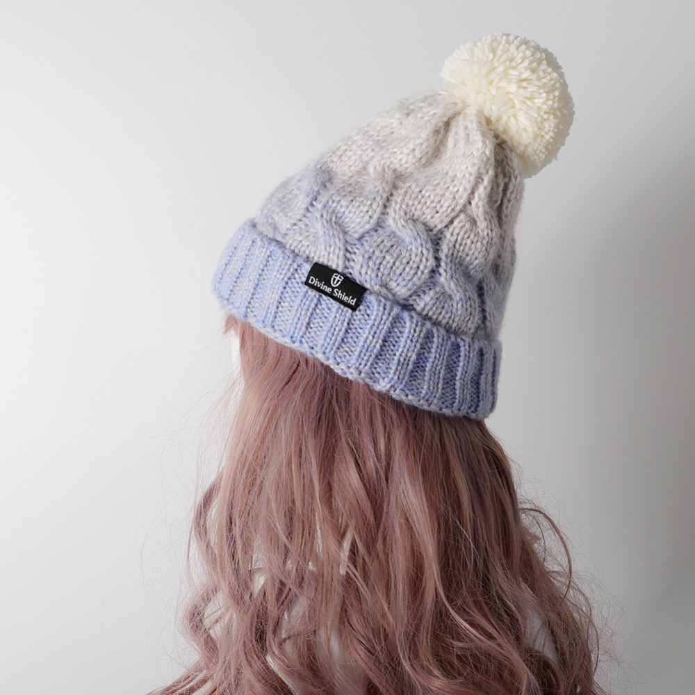 Woman Caps Hat Beanie Skullies Beanies Girls Beanie Cotton Knitted Skullies Woolen Hat Men Boys Casual Solid Color Bonnet
