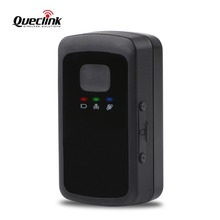 Queclink GL300 GPS Tracker Car Rastreador Mini locator localizado Coche Veicular Potable Personal Advanced Asset