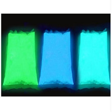 1pcs(50g/bag) Nail Powder Glitter 1bag Neon Phosphor Shiny FD48(50G/BAG),Neon Luminous 7