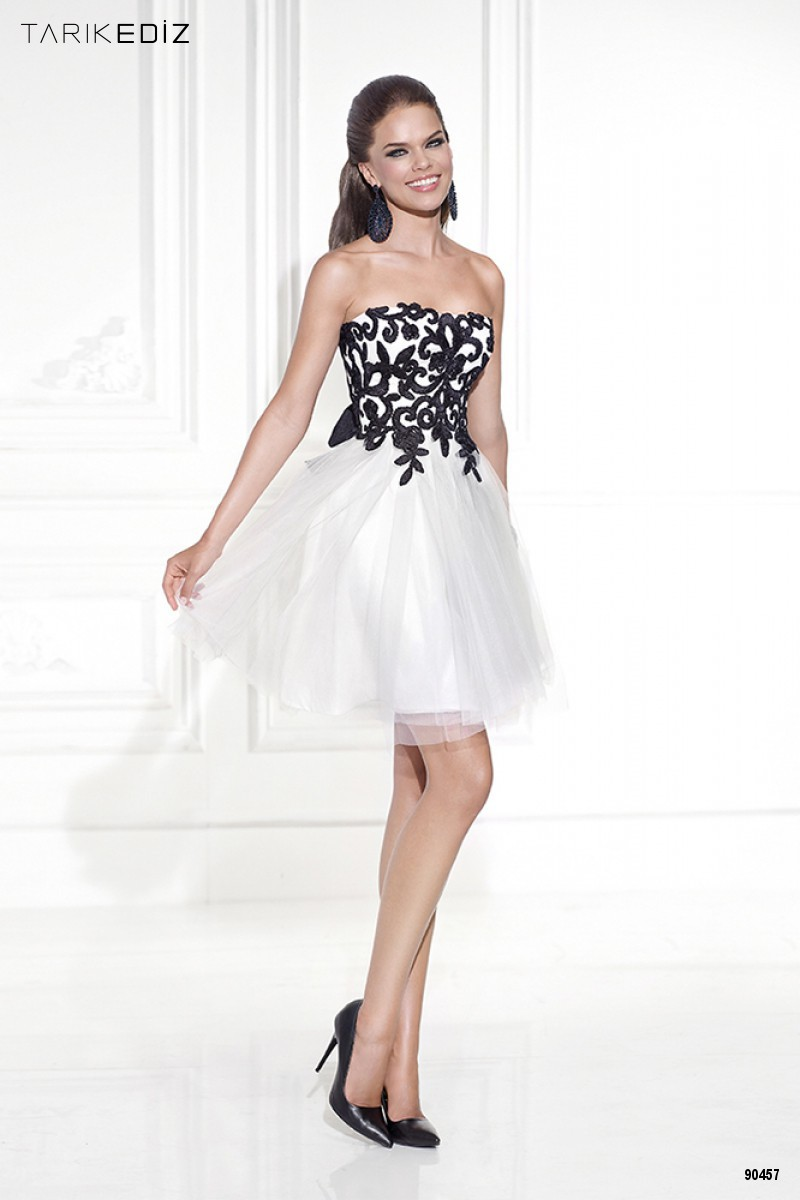 Compare Prices on Prom Dress White Short- Online Shopping/Buy Low ...