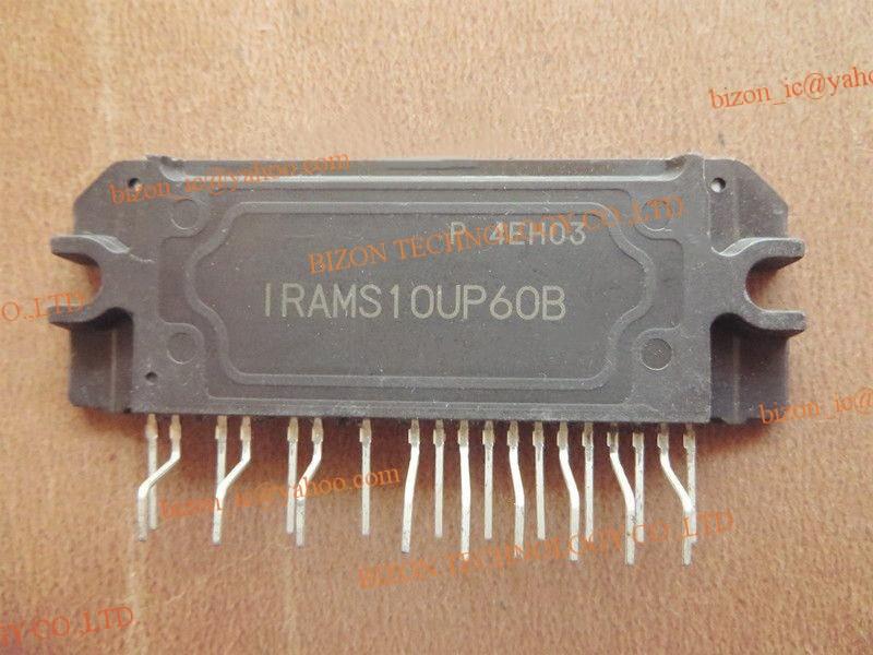 IRAMS10UP60B