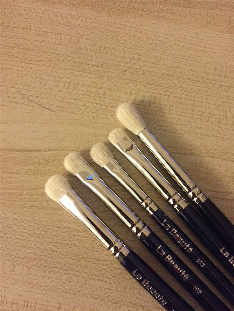 Buy 101 brush and get free shipping on AliExpress.com