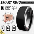 Jakcom Smart Ring R3 Hot Sale In Digital Voice Recorders As Grabadora De Voz Recargable Mp3 Player Caneta Espiao