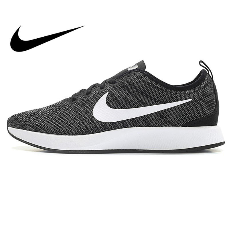 Original authentic NIKE DUALTONE RACER DMX mens running shoes outdoor trend designer track and field official comfort 918227Original authentic NIKE DUALTONE RACER DMX mens running shoes outdoor trend designer track and field official comfort 918227