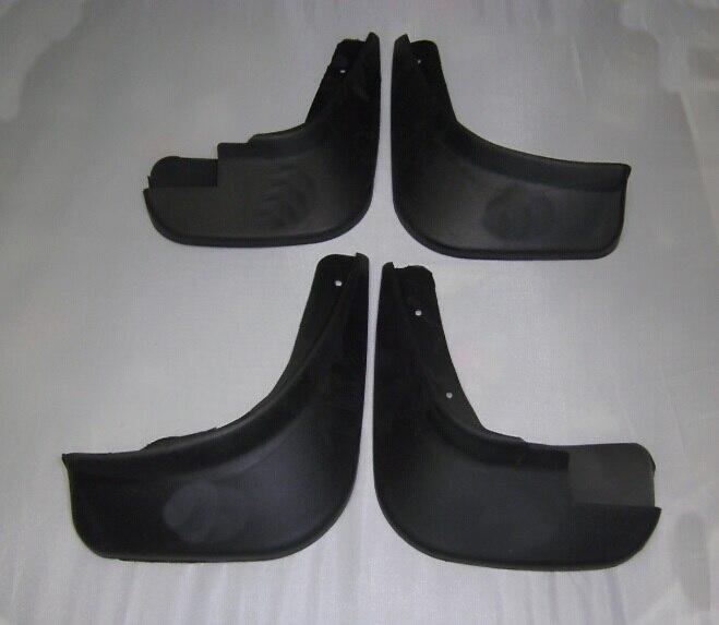 For Sedan Suzuki SX4 2007 2008 2009 2010 2011 2012 Maruti Scross Mudflaps Splash Guards Mud Flap Mudguards Fender