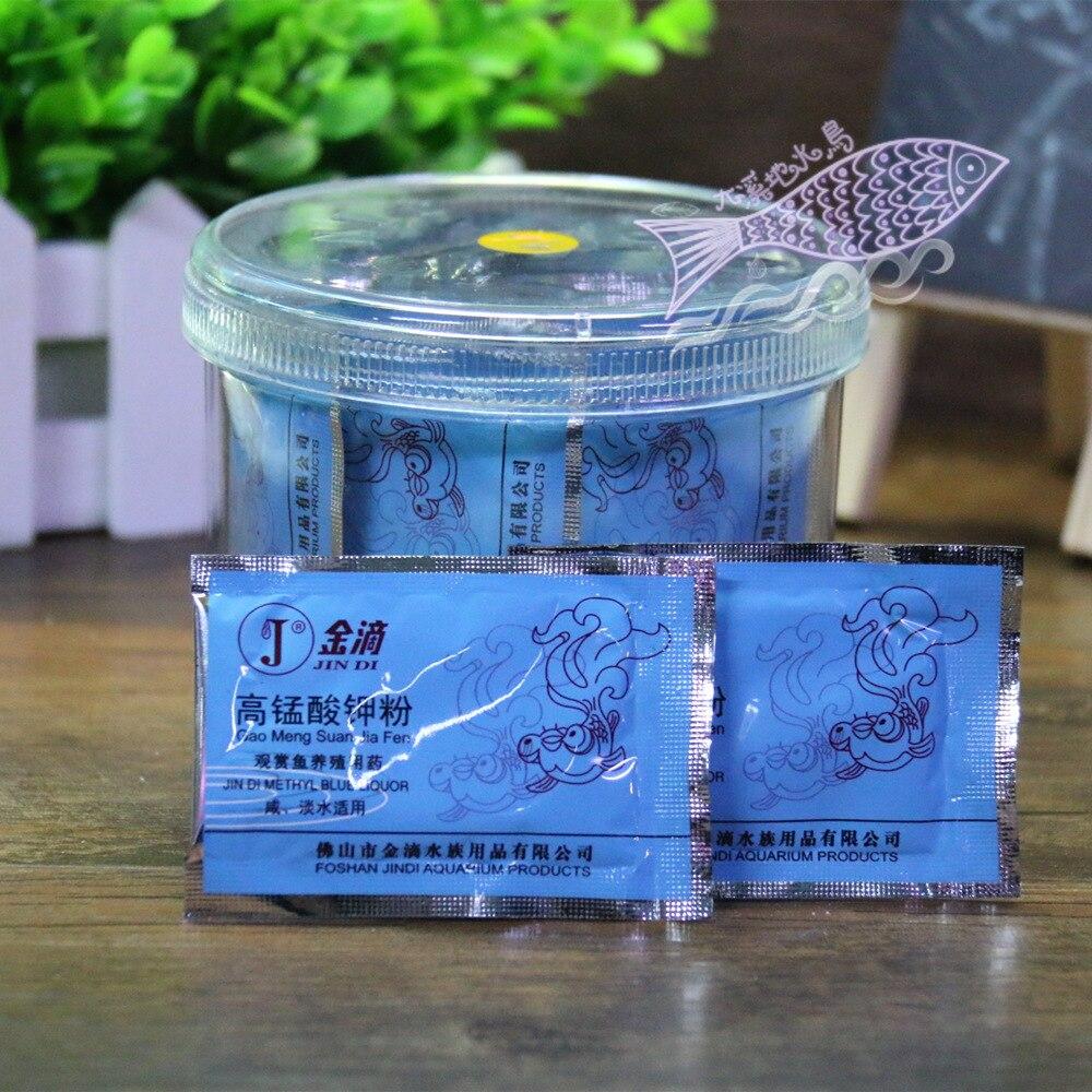 cristales de acido urico en articulaciones curar gota homeopatia remedios caseros para la gota en la mano