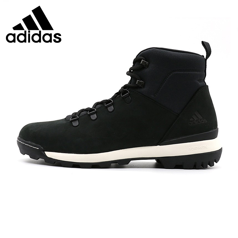 Original Adidas Unisex Outdoor Shoes  Hiking Shoes sports  sneakers original adidas men s hiking shoes m18502 outdoor sports sneakers free shipping