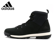 Original Adidas Unisex Outdoor Shoes  Hiking Shoes sports  sneakers
