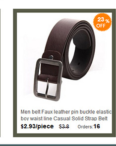 6407144bc Woman Girl belt Faux Leather Small steel buckle belt Candy Colours Strap PU  Leather Belt Waistband Dress Shirt adjustable length