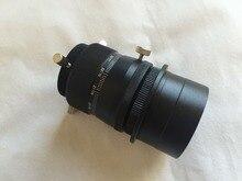 Big discount New 1.25″ telescope double helix focuser W/ 2″ Adapter to install Eyepiece Lens