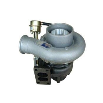 Östlichen turbolader H1C 3523294 3802292 3523223 3528747 3528748 für holset turbo ladegerät für Cummins Verschiedene 6BTA Motor