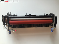 ORIGINAL Fuser Unit Fixing Unit Fuser Assembly For Brother DCP8060 8065 HL5240 5250 5255 5280 MFC8460