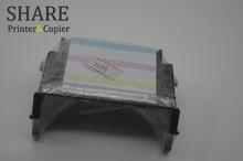 «Только черная печатающая головка работа» QY6-0059 Печатающая Головка Для canon IP4200 MP500 MP530